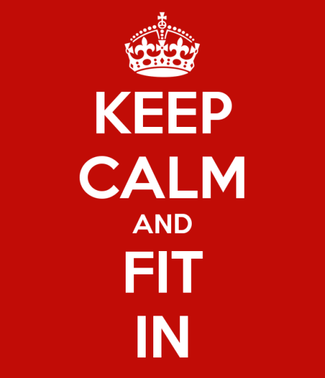 keep-calm-and-fit-in-29
